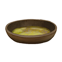 icon_spoiled_gruel.png Symbol