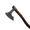 icon_steel_hatchet.png Symbol
