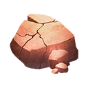 icon_stone-1.png Symbol