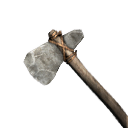 icon_stone_hatchet-1.png Symbol