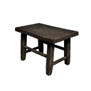 icon_stool_A.png Symbol