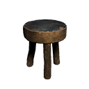 icon_stool_B.png Symbol