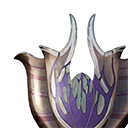 icon_stygian_bronze_shield.png Symbol