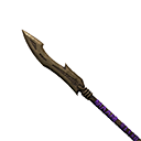 icon_stygian_bronze_spear.png Symbol