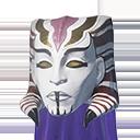 icon_stygian_headdress.png Symbol