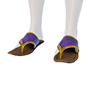 icon_stygian_sandals.png Symbol