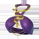 icon_stygian_vest.png Symbol