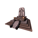 icon_t1_altar_of_mitra.png Symbol