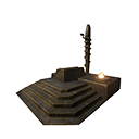 icon_t1_alter_of_set.png Symbol