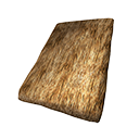 icon_t1_roofSloped.png Symbol