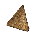 icon_t1_roofSloped_triangle_up.png Symbol