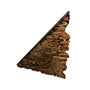 icon_t1_wall_sloped_left.png Symbol