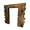 icon_t2_doorFrame.png Symbol