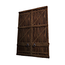 icon_t2_gate_doors.png Symbol