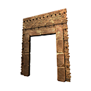 icon_t2_gate_frame.png Symbol