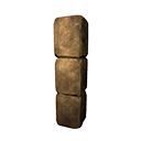icon_t2_pillar.png Symbol