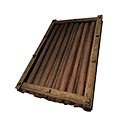 icon_t2_roofSloped.png Symbol