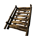 icon_t2_stairs.png Symbol