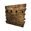 icon_t2_wall.png Symbol
