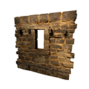 icon_t2_windowWall.png Symbol