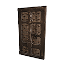 icon_t3_door.png Symbol