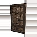 icon_t3_door.png Symbol