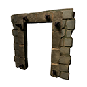 icon_t3_doorFrame.png Symbol
