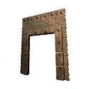 icon_t3_gate_frame.png Symbol