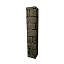 icon_t3_pillar.png Symbol