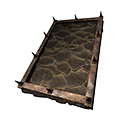 icon_t3_roofSloped.png Symbol
