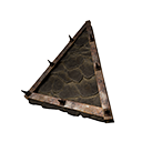 icon_t3_roofSloped_triangle_up.png Symbol