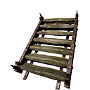 icon_t3_stairs.png Symbol