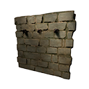 icon_t3_wall.png Symbol