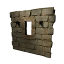 icon_t3_windowWall.png Symbol