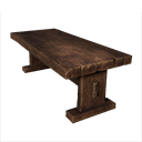 icon_table_1.png Symbol