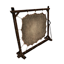 icon_tannery.png Symbol
