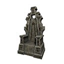 icon_throne.png Symbol