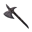 icon_throwing_axe.png Symbol