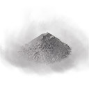 icon_tomb_dust.png Symbol