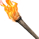 icon_torch.png Symbol