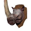 icon_trophy_king_rhino.png Symbol