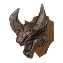 icon_trophy_king_rocknose.png Symbol