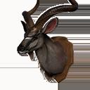 icon_trophy_kudo.png Symbol