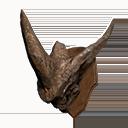 icon_trophy_rocknose.png Symbol
