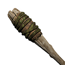 icon_truncheon.png Symbol