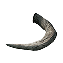 icon_undead_dragonhorn.png Symbol
