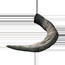 icon_undead_dragonhorn.png Symbol