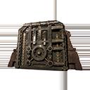 icon_vault.png Symbol