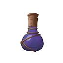 icon_violet_cureall.png Symbol