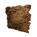icon_wall-1.png Symbol